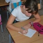 Международный конкурс » Фразеологические обороты — это красивый русский язык «
