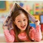 Обучение быстрому чтению ( из опыта работы)
