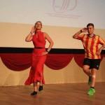 Международная летняя театральная школа в Болгарии-2017