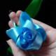 Мастер-класс » Цветы»